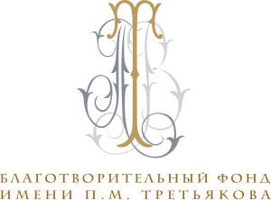 Logo_Fond_1