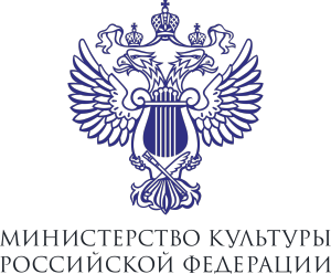 MINCULT_RUS_RGB