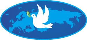 marafon-logo