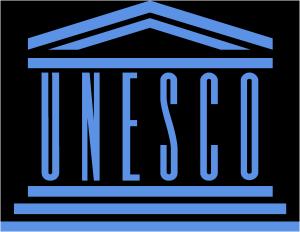 emblema_unesco_Abali-ru