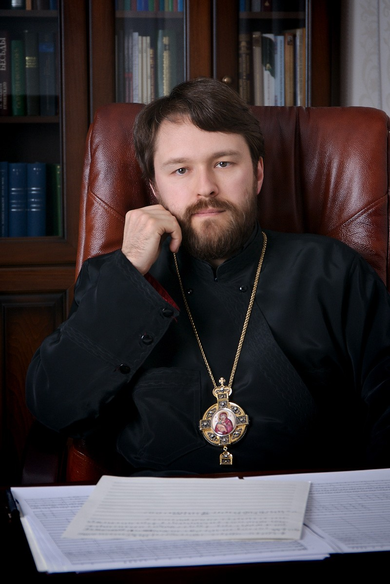 Bishop_Hilarion