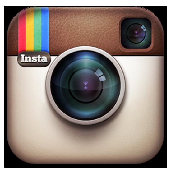 Instagram_(1)