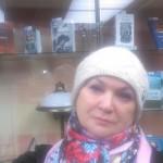 Елькина С.В.