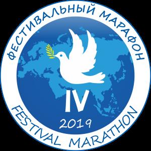 Логотип IV