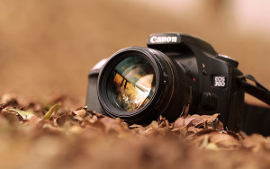 photography_camera_hd_wallpaper2