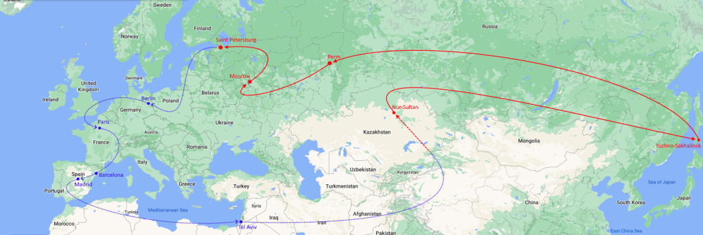 Karta 2021 (4)